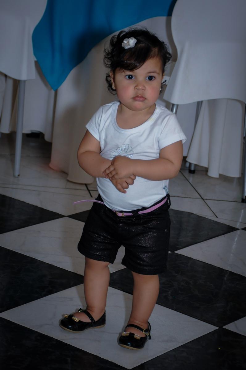 amiguinha na balada no Buffet Infantil Amazing, Alphaville, São Paulo