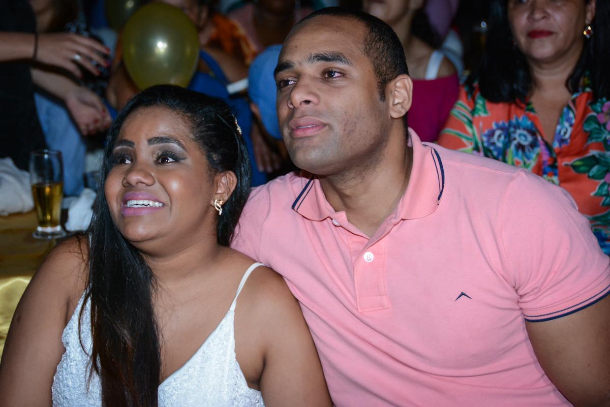 papai e mamãe se emocionam com a retrospectiva no Buffet Fábrica da Alegria Unidade Morumbi,São Paulo