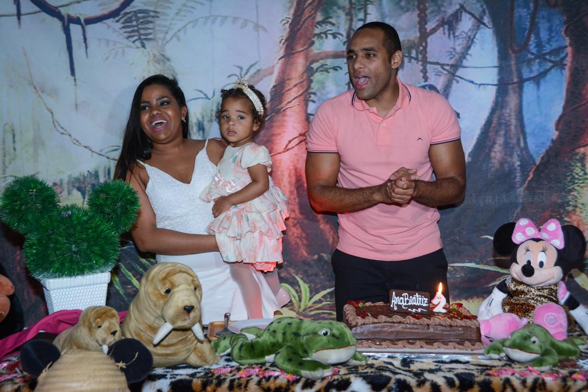 parabéns animado no Buffet Fábrica da Alegria Unidade Morumbi,São Paulo