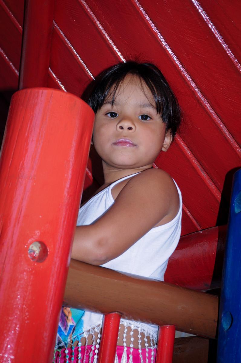 foto séria da minha modelo no condomínio,Saude,São Paulo