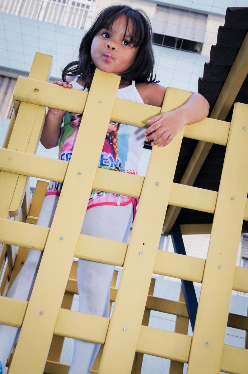 fotografar essa princesa é muito bom no condomínio,Saude,São Paulo
