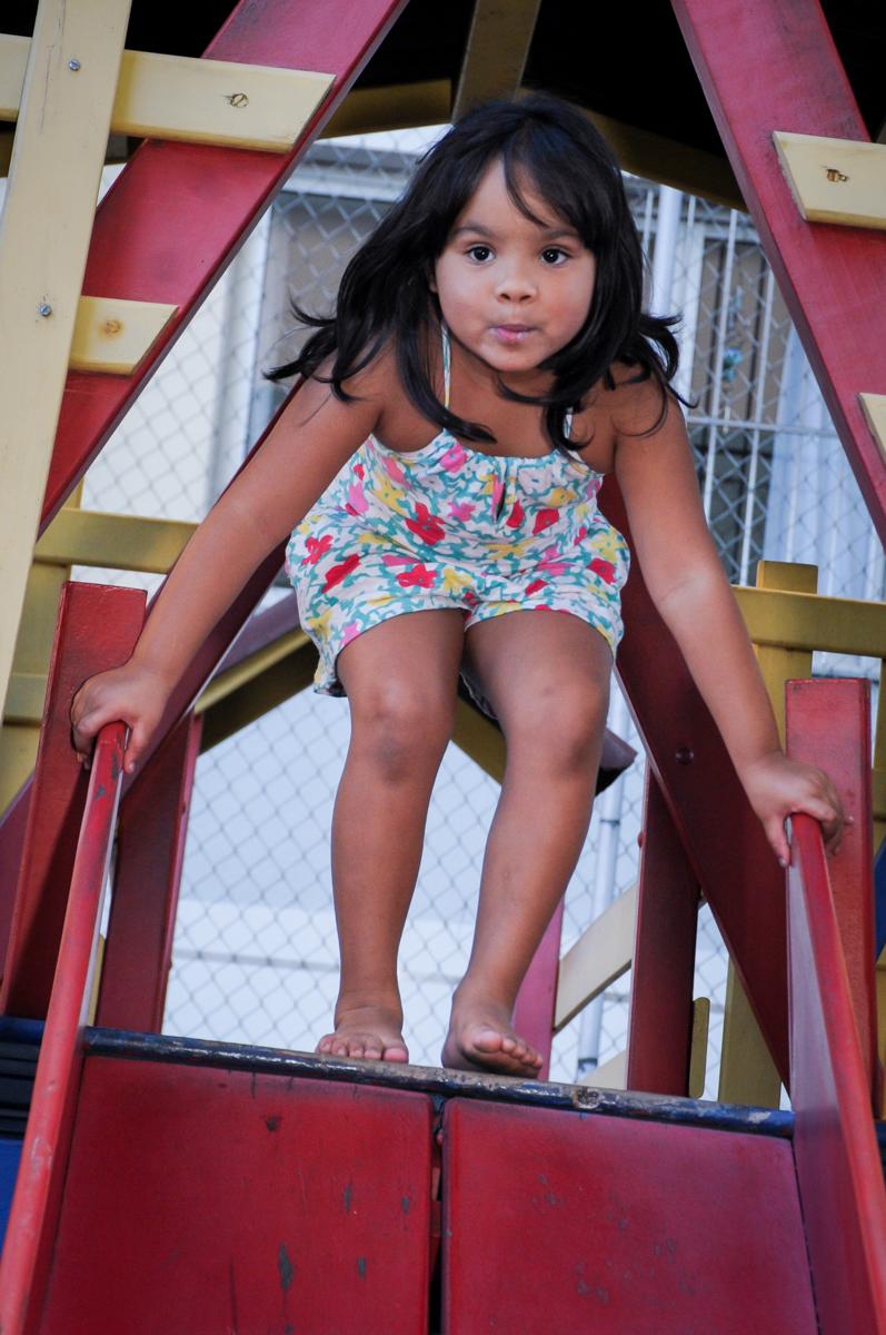 muito bom fotografar essa menina linda no condomínio,Saude,São Paulo