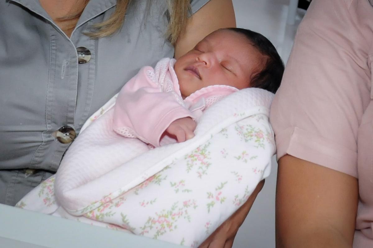 a bebe tambem vai no Buffet Fantastic World, Morumbi, SP, festa de aniversario de Isabela 2 anos, tema da festa Pepa Pig