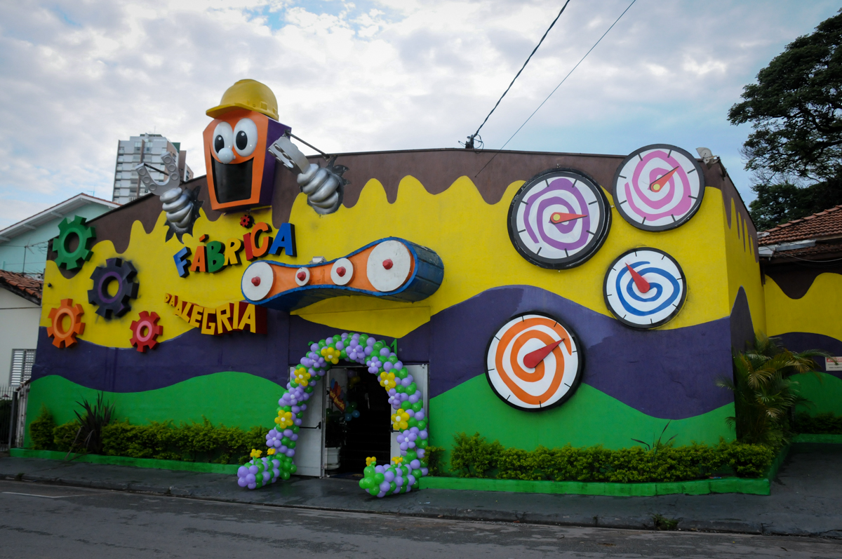 Buffet Fabrica da Alegria, Osaco, SP aniversario infantil, Natalia 4 anos, tema da festa Frozen