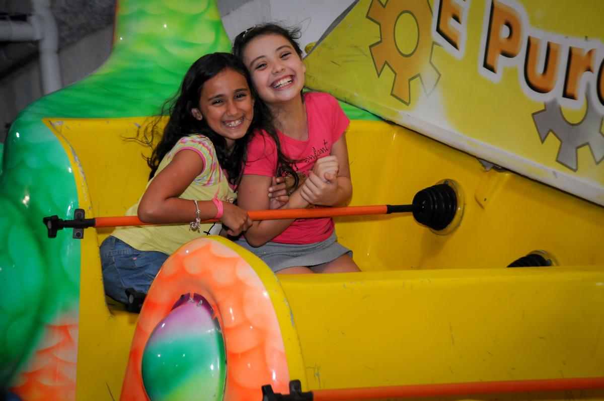 muita bagunca no barco vick no Buffet Fabrica da Alegria, Osaco, SP aniversario infantil, Natalia 4 anos, tema da festa Frozen