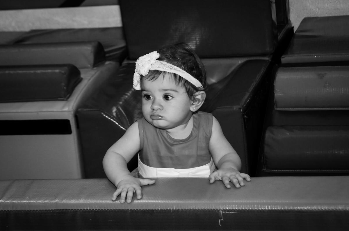 fotografia na área baby no Buffet Fábrica da Alegria, Morumbi, SP. festa infantil, Samuel 4 anos, tema Carros
