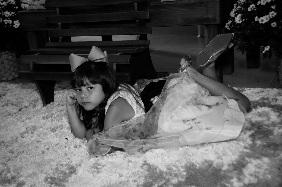 charme na foto na Festa infantil Paulina Chieko 5 anos, condomínio Saúde, São Paulo, SP, tema da festa meninas super poderosas