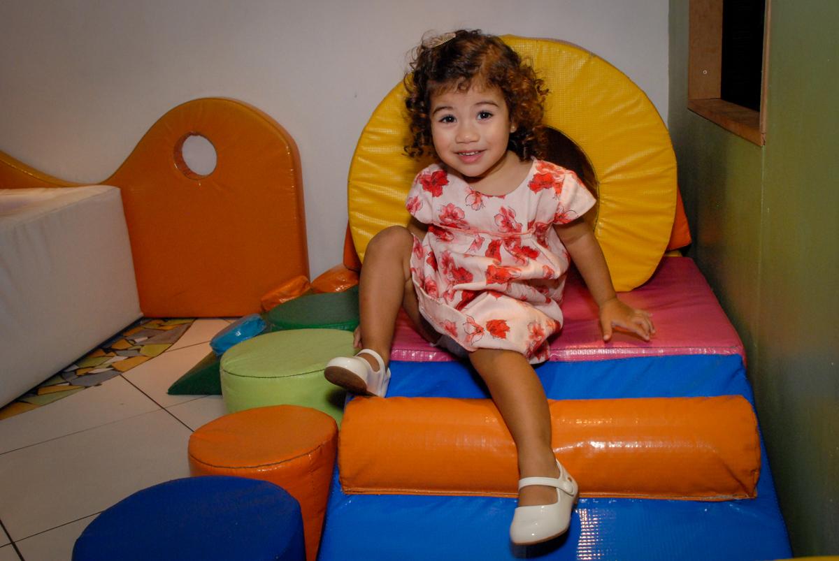 mais fotografia infantil na área baby no Buffet Viva Viva Vida, Bonfiglioli, Butantã, SP, festa infantil, niversário de Lívia 2 aninhos, tema da festa Branca de Neve