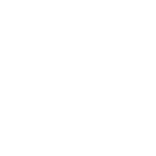 Logotipo de Thiago Soarez