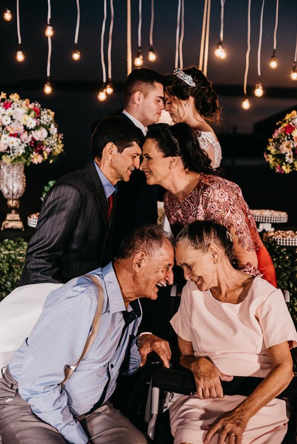 Imagem capa - As 22 Fotos Mais Emocionantes Que Fiz Durante Casamentos e ensaios por Thiago Soarez