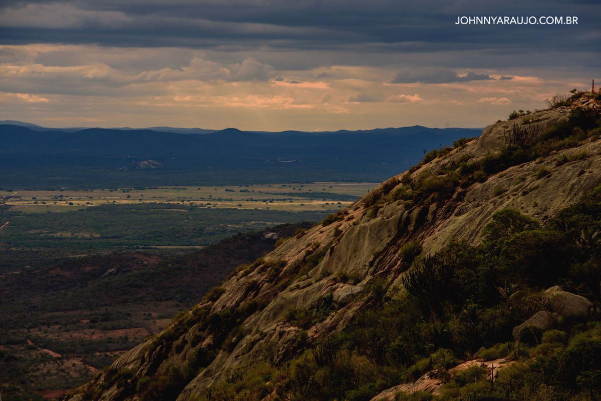 paisagens e mirantes que encantam e nos tranquiliza