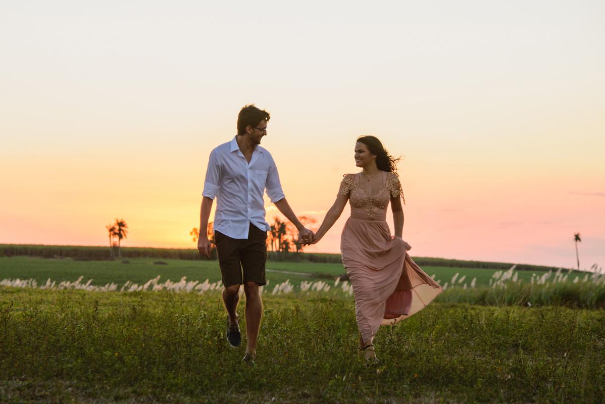 melhor tarde de amor com esse lindo casal