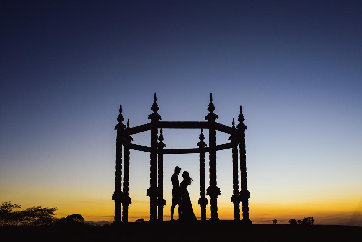 o coreto mais fotografado em pernambuco arte e poesia