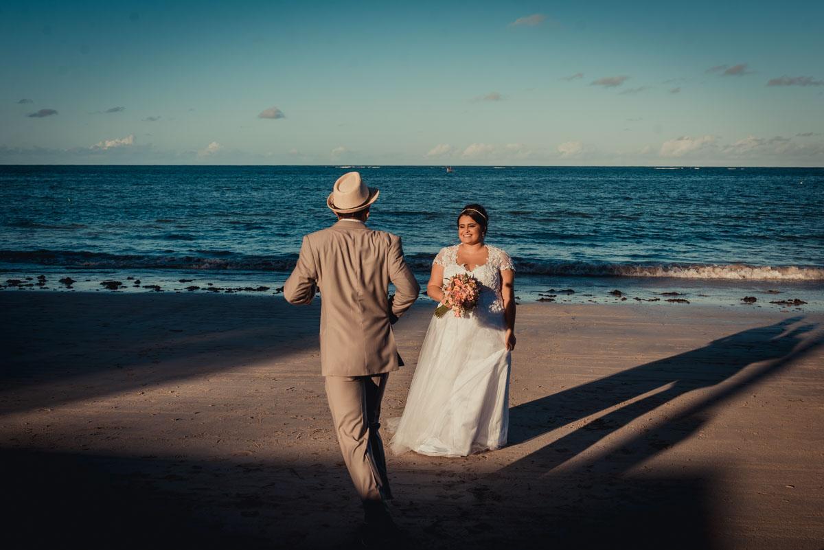 Em fim casados
