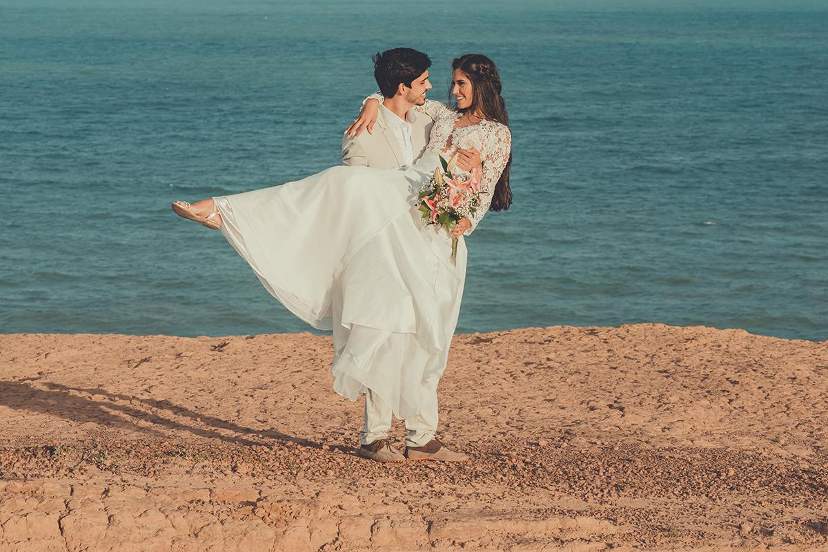 momentos de casados