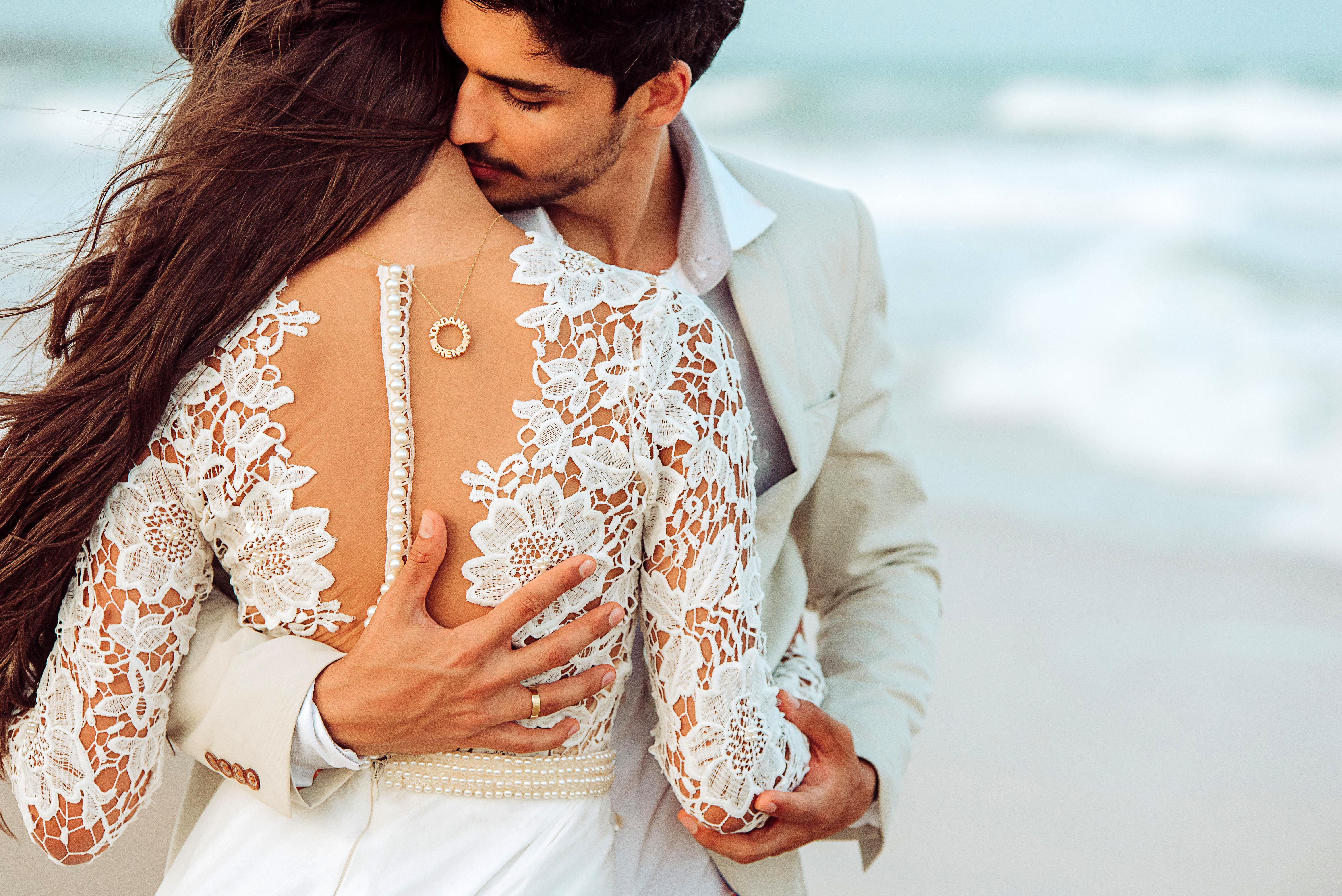 Contate Johnny Araújo - Fotógrafo de casamentos e ensaios de João Pessoa - Paraíba