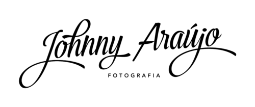 Logotipo de Johnny Araújo