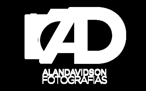 Logotipo de Alan Davidson
