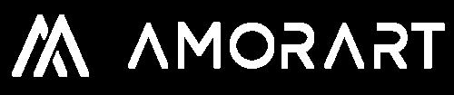 Logotipo de Amorart