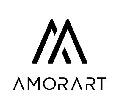 Sobre Amorart - Fotografia e Filmagem de Casamento - Rio de Janeiro RJ