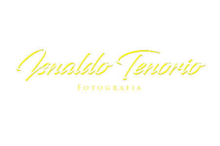 Logotipo de Isnaldo Pereira Tenório
