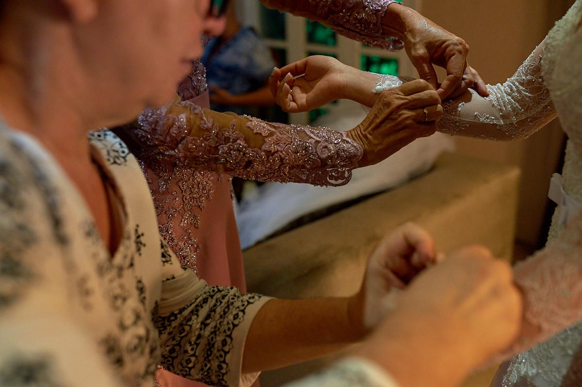 casamento de Cintia e neto na igreja do Carmo e Quinta da Colina por 4mãos 4 mãos fotografias