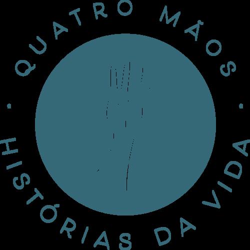 Logotipo de Múcio & Andreza Albuquerque
