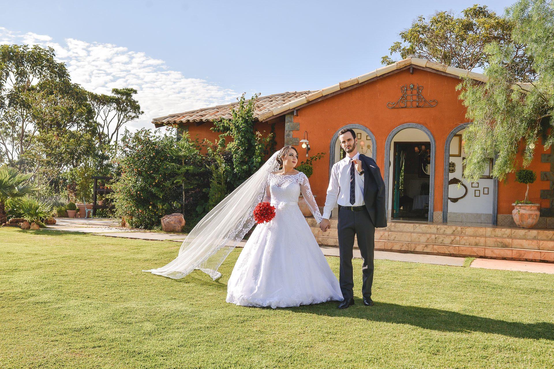 Contate Ricardo Alexandre - Fotografo de Casamento e Família | Brasília - DF