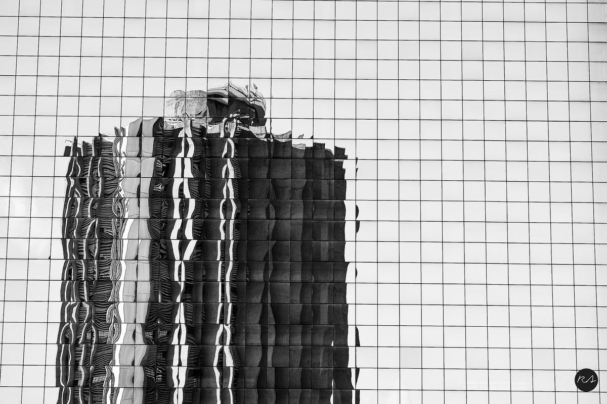 Imagem capa - RETRATOS  por ricardo alexandre de souza novais