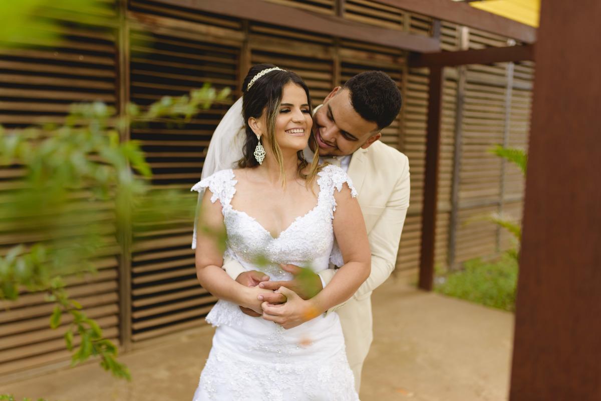 Imagem capa -  Janaína & Bruno - Sessão de Fotos Pós Casamento por ricardo alexandre de souza novais