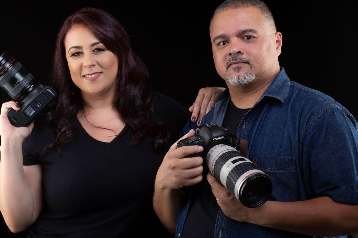 Imagem capa - Algumas dicas para escolher o fotógrafo do seu casamento por Juliano Marques Fotografia
