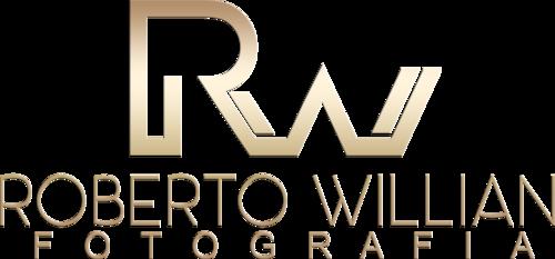 Logotipo de Roberto Wilian