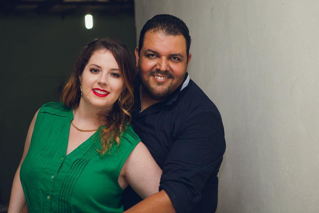 Sobre Roberto Wilian - Fotografo de Casamento em Campinas
