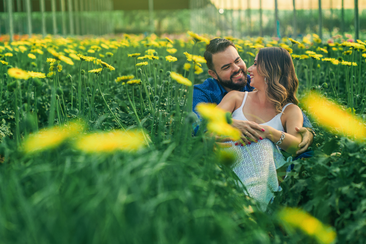Dica Para Seu Pré Wedding Holambra Cidade Das Flores