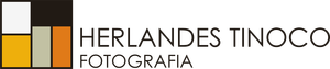 Logotipo de Herlandes Tinoco Fotografia
