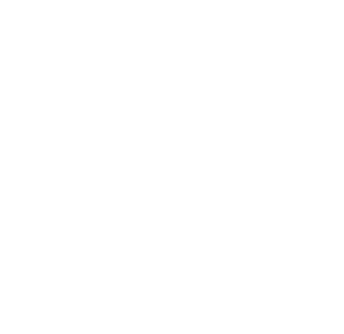 Logotipo de Mari Alves