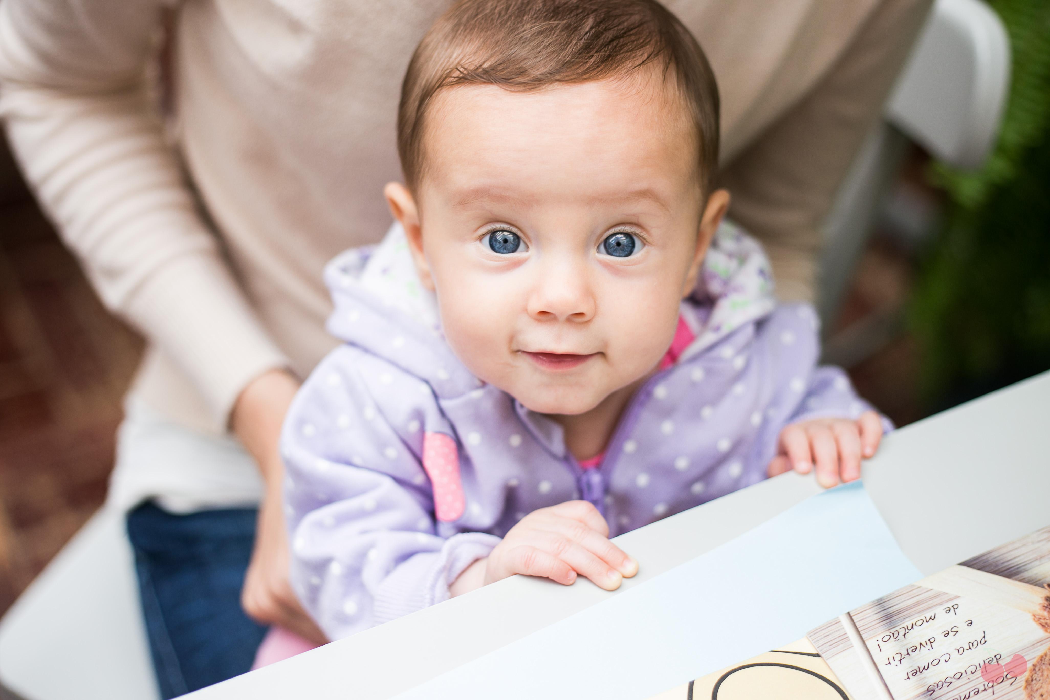 Imagem capa - Acompanhamento Infantil: mensal ou trimestral? por Camila D'Orazio