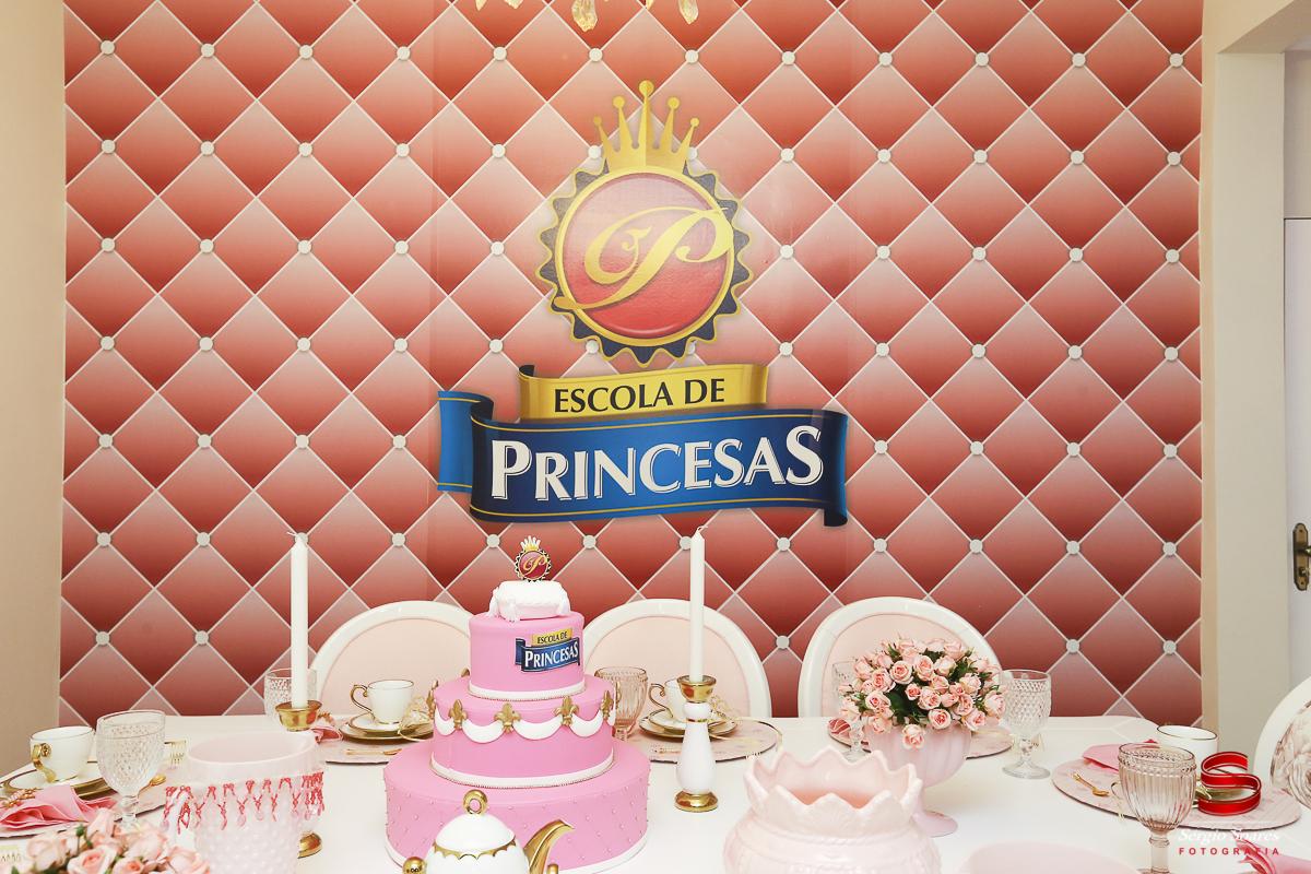 foto-fotografia-fotografo-sergio-soares-cuiaba-mt-evento-inauguracao-escola-princesas
