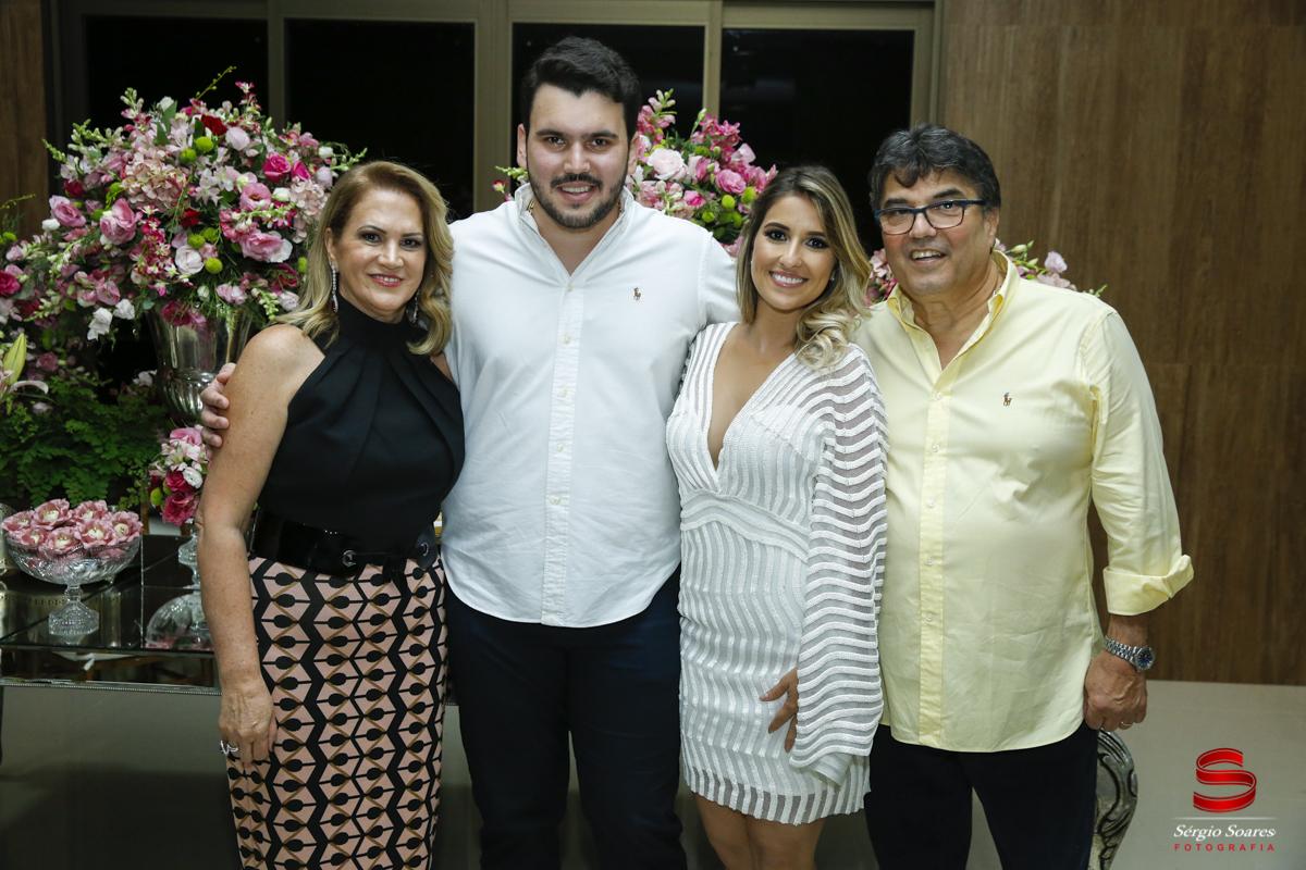 fotografia-fotografo-foto-fotos-sergio-soares-cuiaba-mato-grosso-brasil-eventos-casamento-civil-camila-guilherme