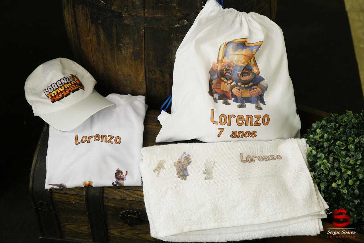 fotografia-fotografo-foto-sergio-soares-fotografo-aniversario-lorenzo