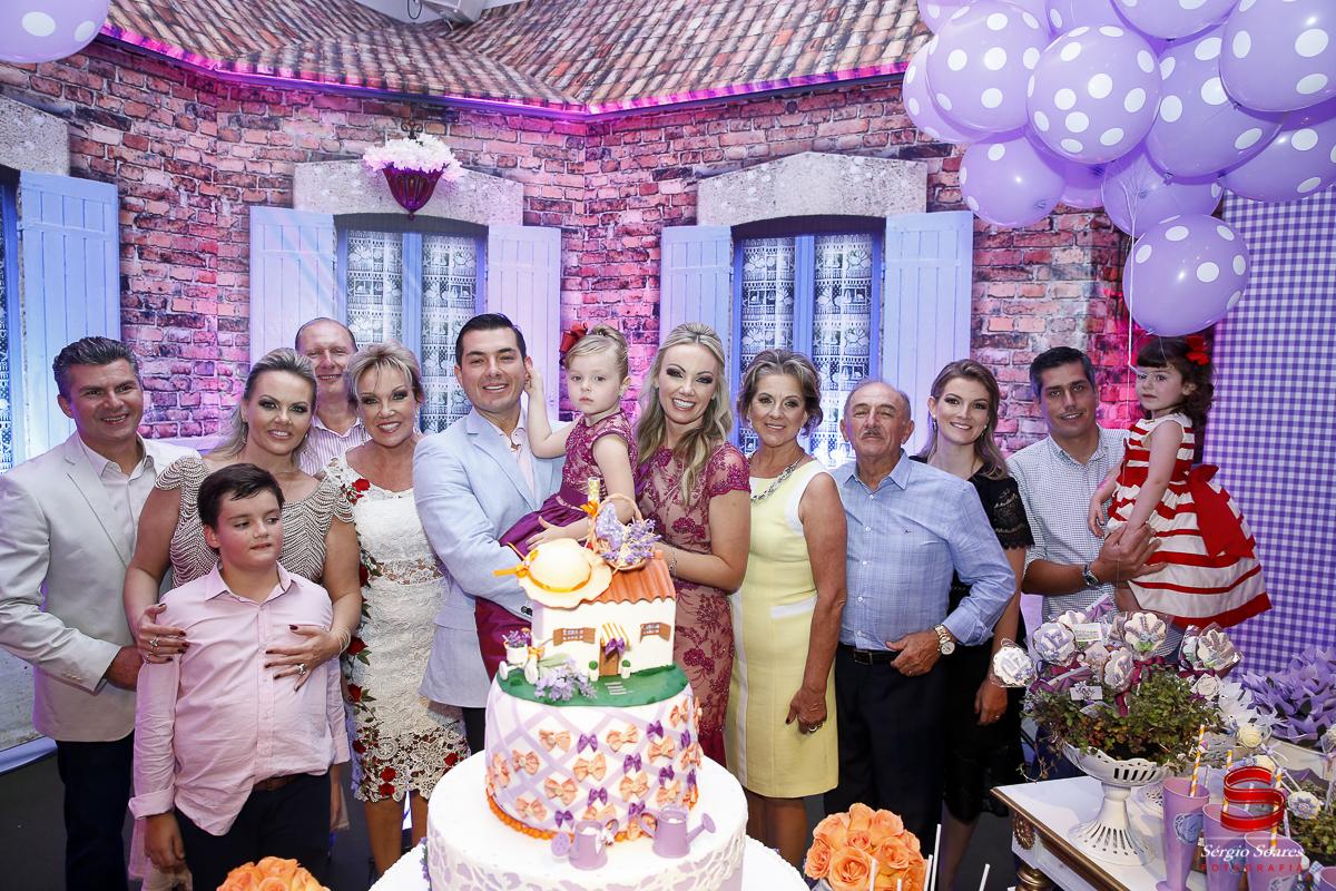 fotografia-fotografo-fotos-sergio-soares-fotografia-cuiaba-mt-brasil-aniversario-niver-liz