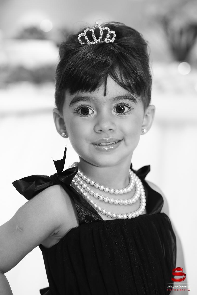 fotografia-fotografo-fotos-cuiaba-brasil-mt-aniversario-isadora-julia