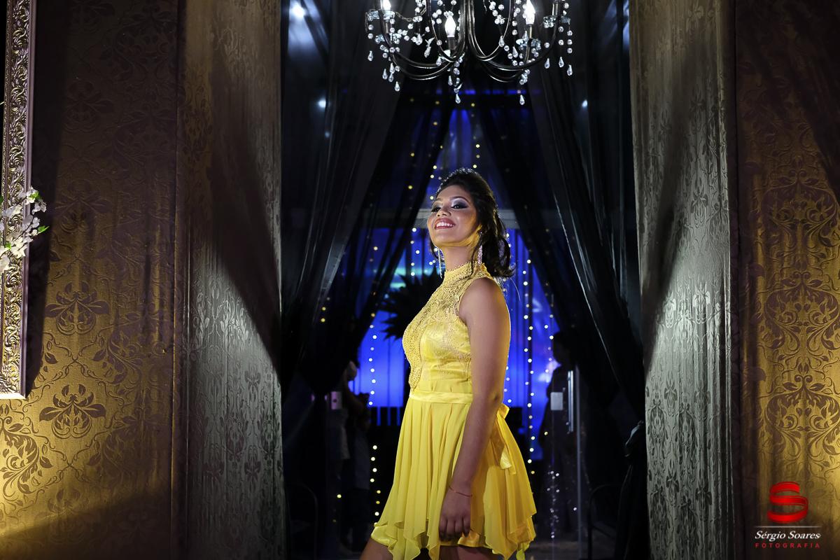 fotografia-fotografo-fotos-sergio-soares-cuiaba-mt-mato-grosso-brasil-aniversario-15-anos-thaice