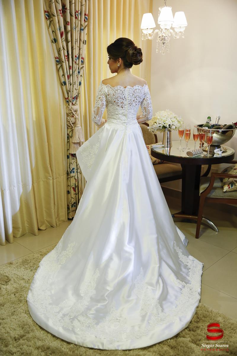 fotografia-fotografo-sergio-soares-cuiaba-mt-fotos-de-casamento-casamento-raphaela-matheus