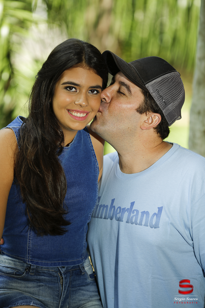 fotografia-fotos-fotografo-sergio-soares-cuiaba-mt-brasil-book-maria-eduarda
