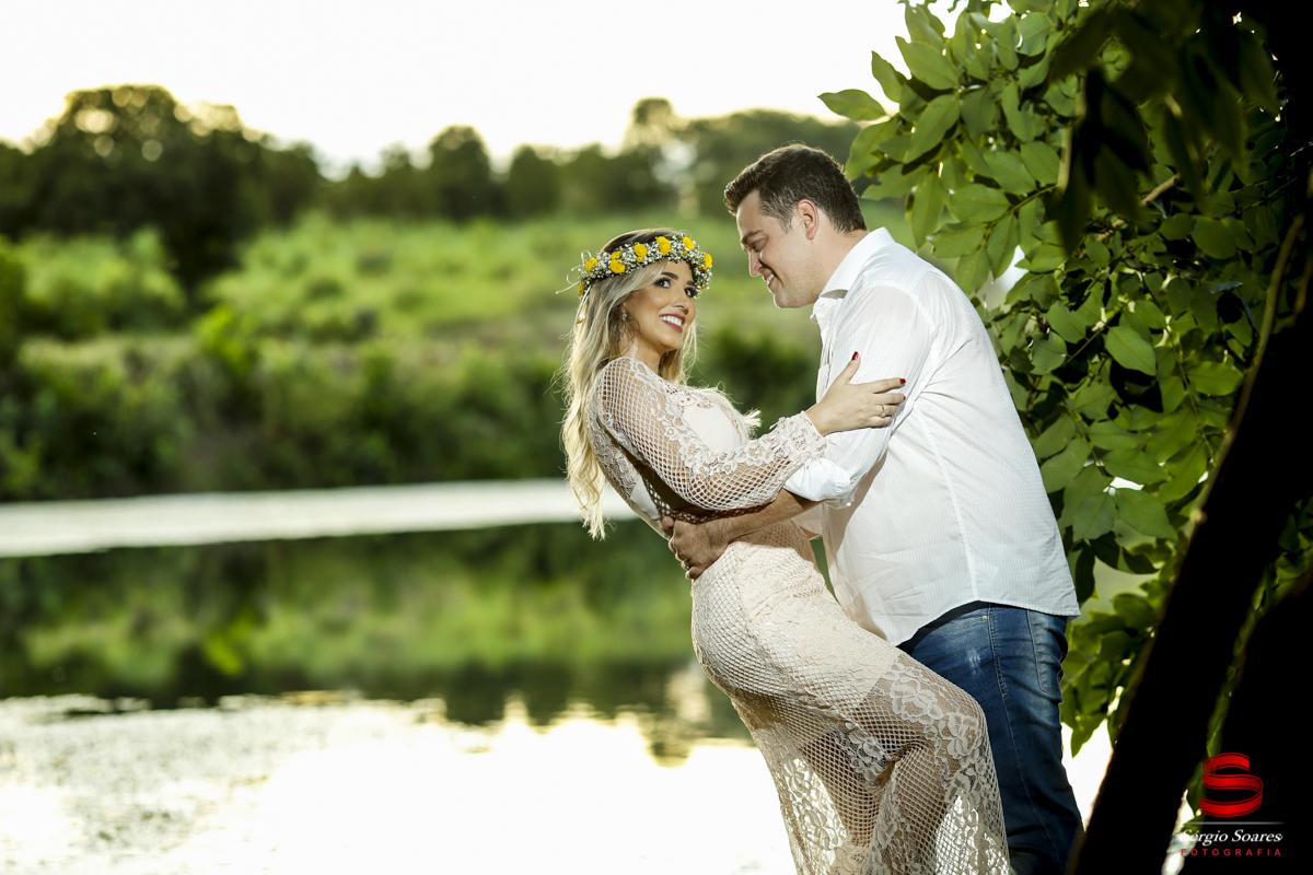 fotografo-fotografia-fotos-cuiaba-mt-brasil-serio-soares-book-pre-casamento-monise-guilherme