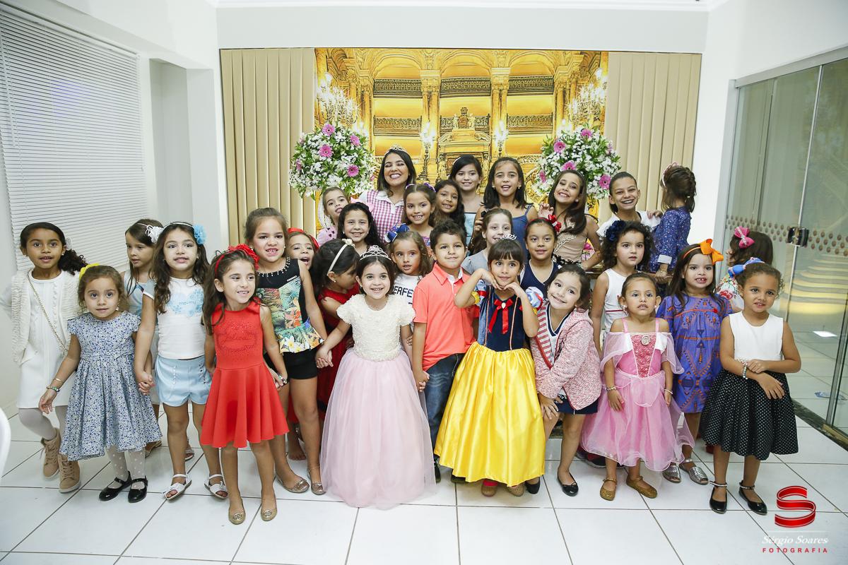 fotografia-fotografo-fotos-cuiaba-mt-brasil-sergio-soares-aniversario-anna-beatriz-escola-de-princesas