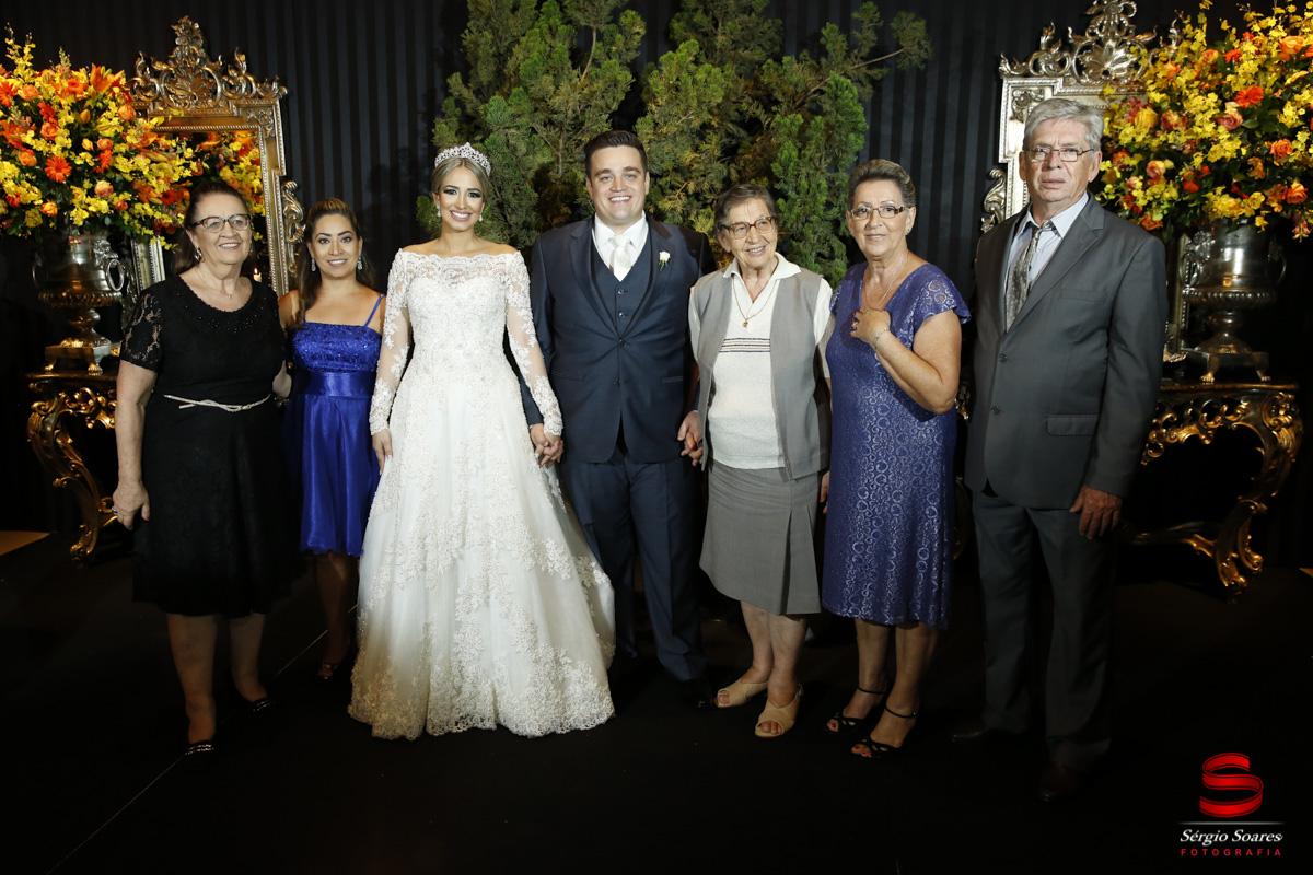 fotografia-fotografo-fotos-sergio-soares-cuiaba-mt-casamento-monise-guilherme
