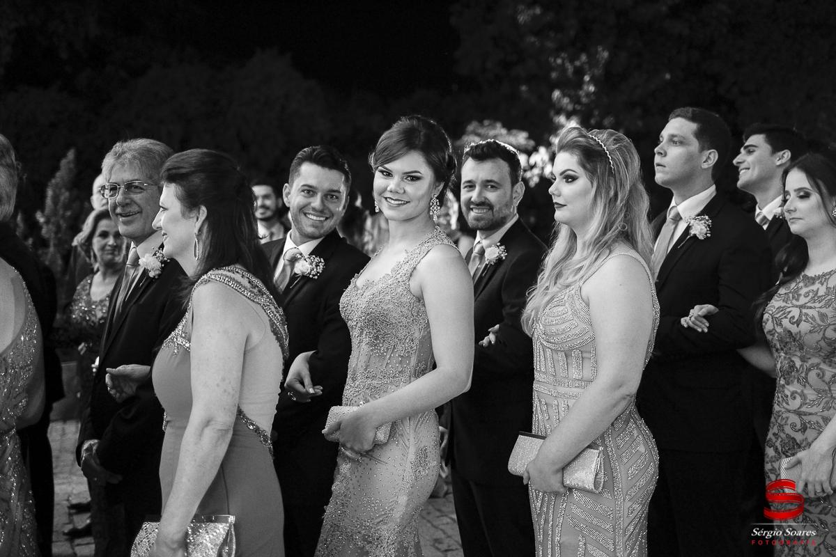 fotografia-fotografo-fotos-sergio-soares-fotos-de-casamento-thays-gustavo