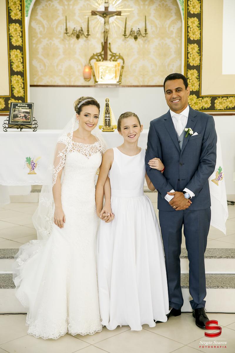fotografo-fotografia-fotos-cuiaba-mt-sergio-soares-brasil-fotos-de-casamento-natalia-fabio
